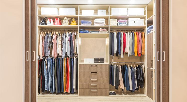 The KonMari Method: Helping You Prep Your House For Sale