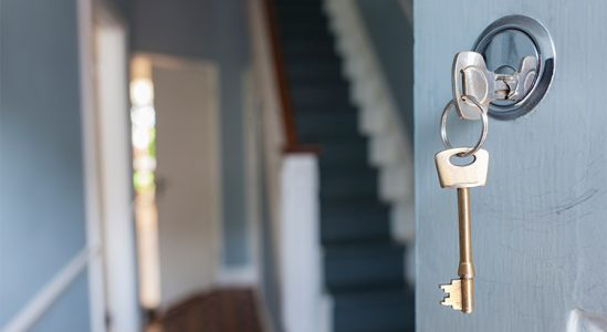 Home Sales Expected to Continue Increasing In 2020
